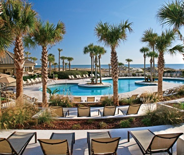 201206-w-best-hotels-in-florida-ritz-carlton-amelia-island