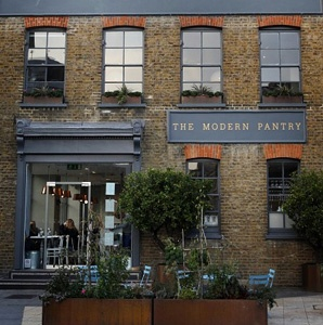 201206-a-london-modern-tea-spots-modern-pantry