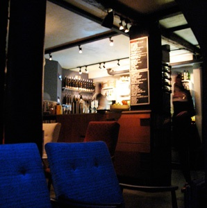 201206-a-londons-underground-bars-bohemia-lounge