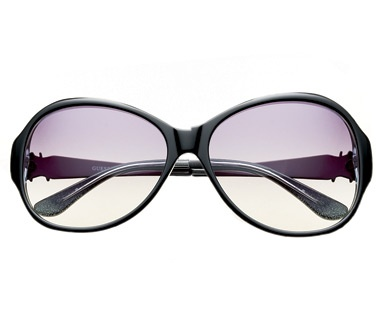 Gradient Lenses, $110, Guess by Marciano