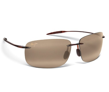 Breakwall, $159, Maui Jim