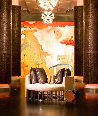 201207-w-best-hotels-in-san-diego-andaz-san-diego-lounge