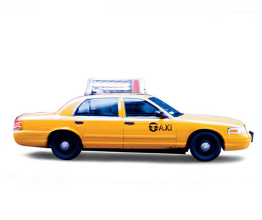 201208-w-taxi-quiz-new-york-city