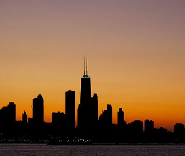 201207-b-city-skylines-chicago