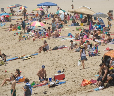 201207-w-crowded-beaches-seal-beach