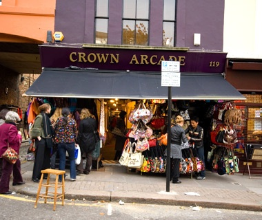 201205-w-london-insiders-guide-vintage-shops-crown-arcade