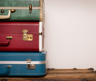 If You Want to Avoid Baggage Fees…