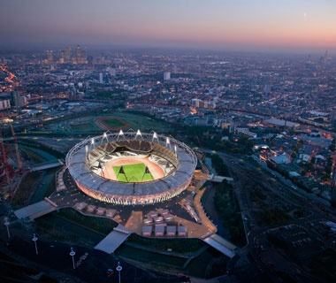 201207-w-coolest-olympic-stadiums-london