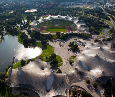 201207-w-coolest-olympic-stadiums-munich