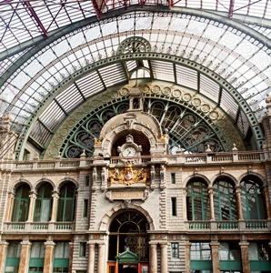 201209-a-flanders-antwerp-central-train-station
