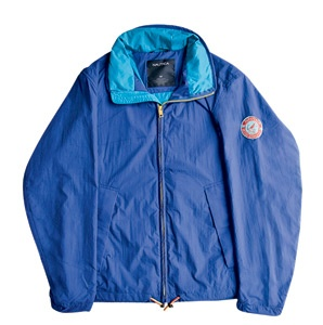 201209-a-trip-doctor-packing-bomber-jacket