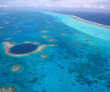 201208-w-aerial-photos-belize