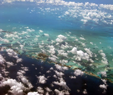 201208-w-aerial-photos-caribbean