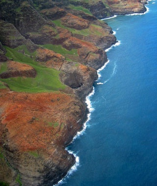 201208-w-aerial-photos-hawaii-1
