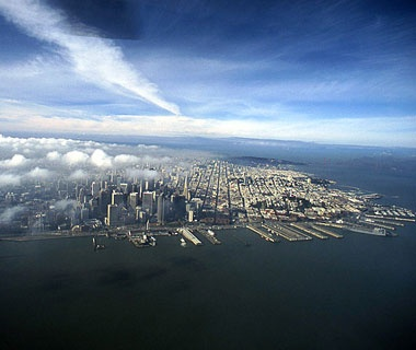 201208-w-aerial-photos-san-francisco