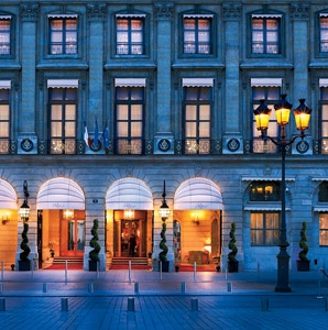 201210-a-point-of-view-ritz-paris-renovation