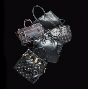 201210-a-radar-riveting-studded-bags