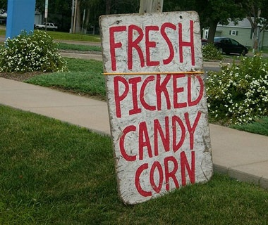 201209-w-funniest-signs-candy-corn