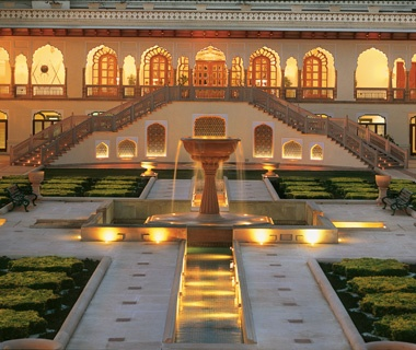 201206-w-best-hotels-in-india-rambagh-palace
