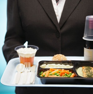 Best New Airline Perks Travel Leisure