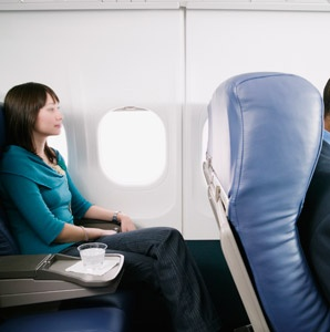 201211-a-strategies-better-airplane-seat