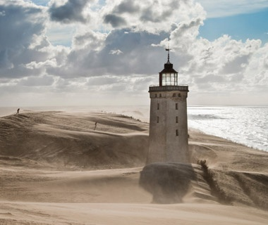201210-w-mysterious-buildings-rubjerg-knude-lighthouse