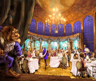 201210-w-disneys-romantic-spots-be-our-guest-restaurant-fantasyland