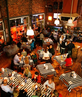 201210-w-101-places-food-knysna-south-africa