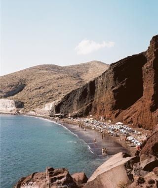 201210-w-101-destinations-beaches-santorini