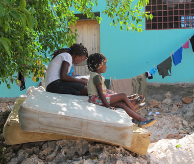 201210-w-developing-tourism-haiti-3