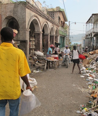 201210-w-developing-tourism-haiti-5