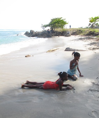 201210-w-developing-tourism-haiti-8