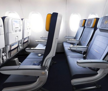 201211-w-worlds-best-airlines-lufthansa