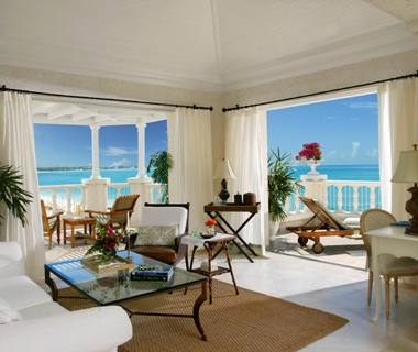 No. 12 Regent Palms, Turks and Caicos