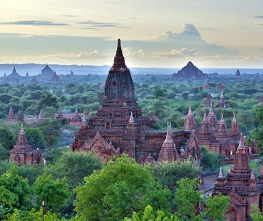 201211-w-top-travel-news-of-2012-myanmar-bagan-temples