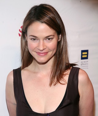 leisha hailey 2014