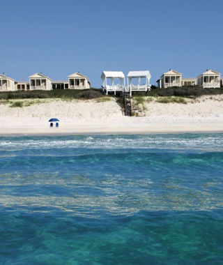 Seaside Beach, Seaside, FL