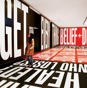201301-a-washington-dc-hirshhorn-museum
