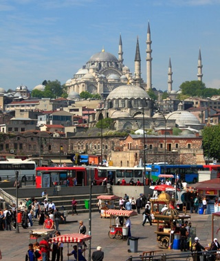 201212-w-worlds-best-cities-istanbul