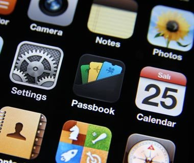 Mobile: Paper Tickets Will Become Passé