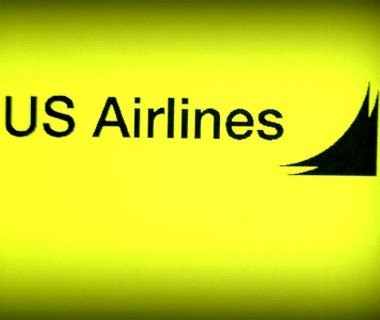 The Case of US Airlines