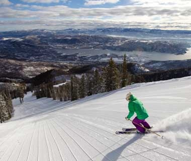 201301-w-most-visited-ski-slopes-deer-valley-resort