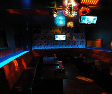 America S Best Karaoke Bars Travel Leisure