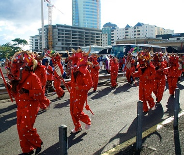 201301-w-best-carnival-celebrations-martinique-french-caribbean