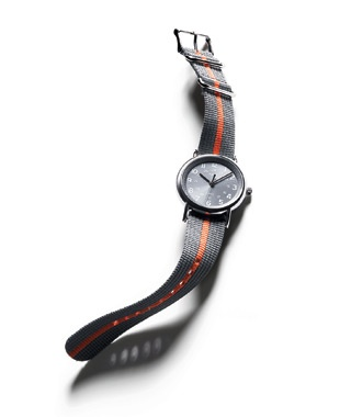 Best Watch Timex Weekender Slip Thru with Changeable Strap