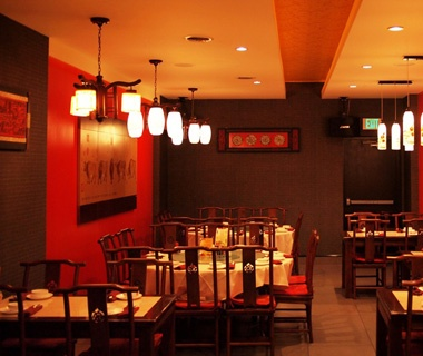 No. 15 Best Chinese Restaurants in the U.S.