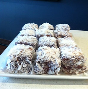201304-a-lamingtons