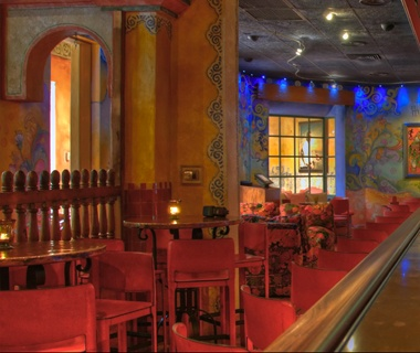 Best Mexican Restaurants In The U S Travel Leisure