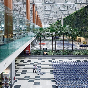 201307-a-best-airports