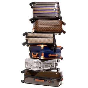 201308-a-multi-wheeled-suitcases
